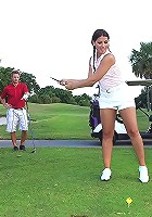 check out this hot teen pounded in the golf club locker room hot 3some screaming fuck pics