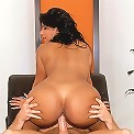 banging hot big booty beach babe nailed hard in her tight asshole hot black ass fuck pics