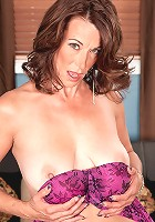 Mimi Moore - How do you like your MILFs? Moore, Moore, Moore!