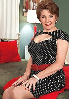 Bea Cummins - Bea At 70