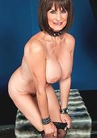 Rita Daniels - Dressed To Fuck