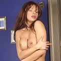 The hottest boobs among all mature porn stars