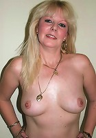 Hot unfaithful wife Kami does a little striptease to lure a black guy into lending her his big black wang