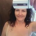 amateur wife index