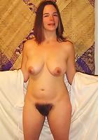my wife nude photos