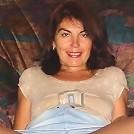 lingerie stockings hi heels