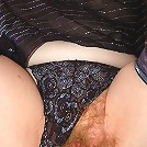 Amateur Matures in Nylons