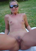 matures fucking outdoors