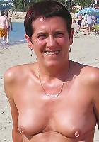 xxx amateur moms public sex