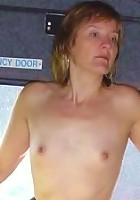 housewife fucked outdoors