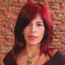 Raunchy Marisa reveals her kinky veggie fetish