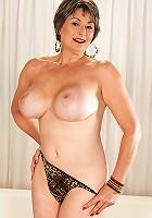Mature Hot Sex