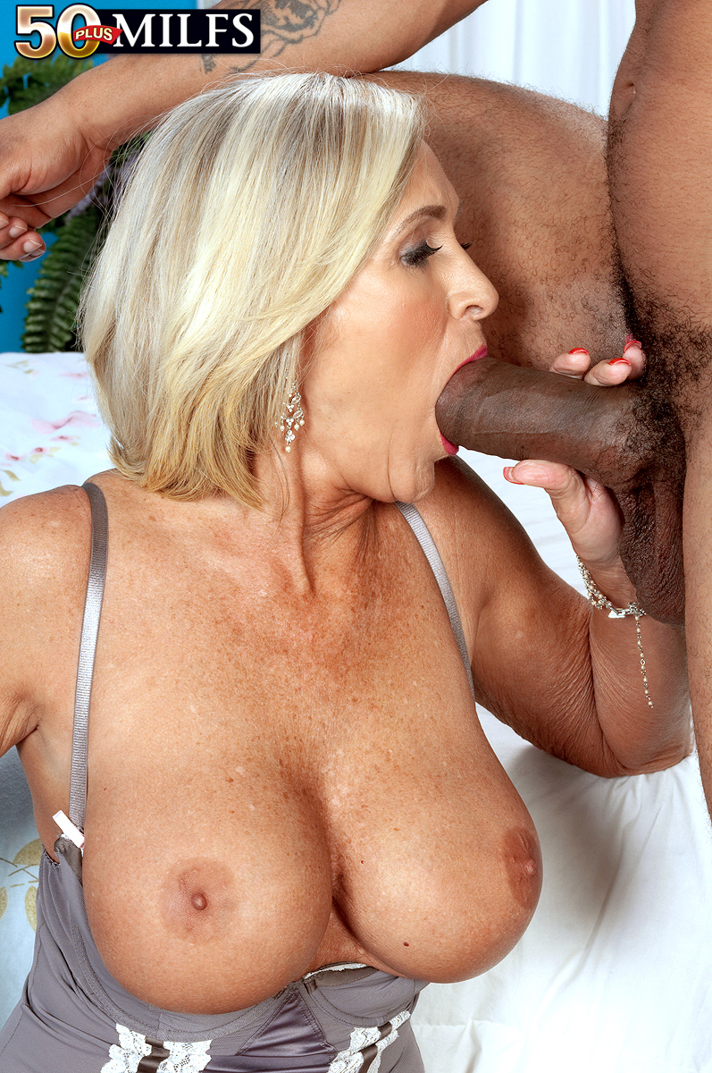 50 plus mature is a true fuckdoll 10