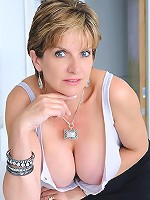 Great tits mature