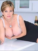 Great tits mature